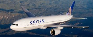 How to Book a United Airlines Domestic Economy Class Award Ticket