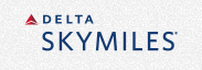 3,000 Delta SkyMiles Just for Eating Out