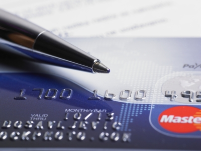 Credit Card Application Restrictions You Need to Know